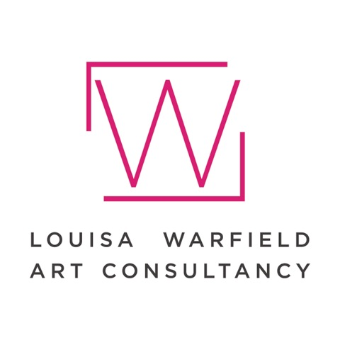 Art Consultant London Esher Cobham Sussex The Cotswolds. Specialising in Contemporary Art
